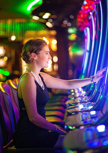 Вход в казино Вулкан Платинум через зеркало